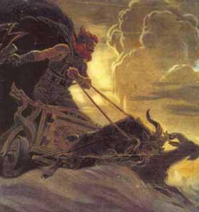 cropped-thor-la-mitologia-nordica11.jpg